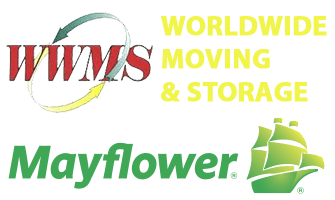 Worldwide Moving & Storage-Moving Company Oxnard CA Movers