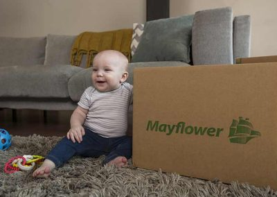 Movers-Baby-with-Box